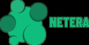 Netera