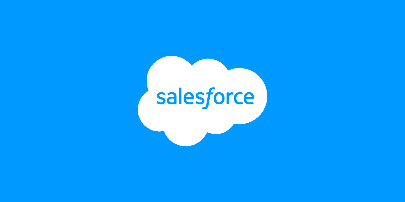 Are Self-Developed AppExchange Apps Efficient Or Not?