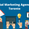 Why Do Your Business Need  A Digital Marketing Agency